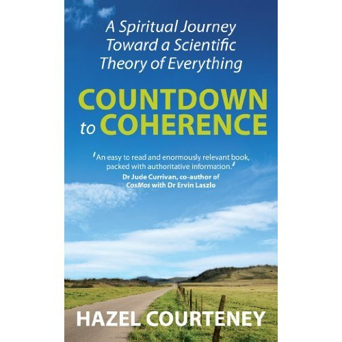 Countdown to Coherence