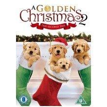 A Golden Christmas 2