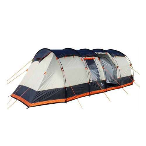 OLPRO Wichenford 2.0 - 8 Berth Family Camping Tent
