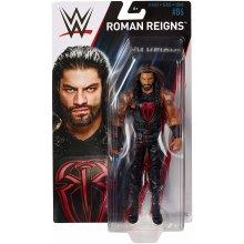 WWE Basic - Series 86 - Roman Reigns Figure