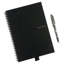 Elfinbook Everlast Smart Notebook 2.0, 2018 New, Cloud Storage, Evernote Storage