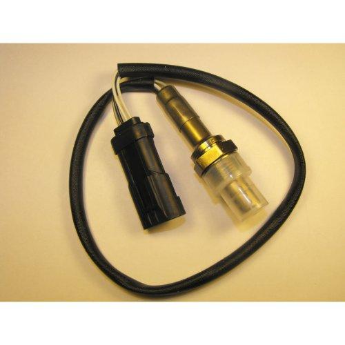 Renault Laguna Oxygen Lambda Sensor