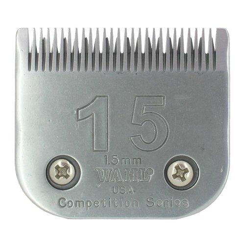 Wahl Pro 15 Comp Blade Sgl