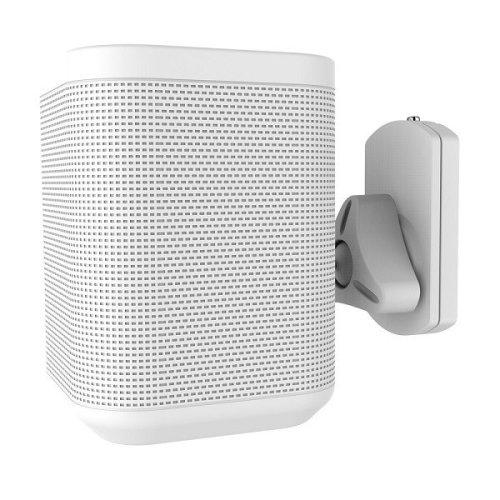 Newstar Sonos Play 1 & Play 3 speaker wall mount - White