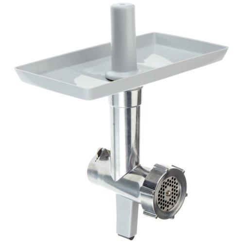 Bosch MUZ 8 FW 1 meat grinder