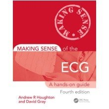 Making Sense of the Ecg