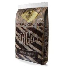 Argo Special Goat Mix (20kg)