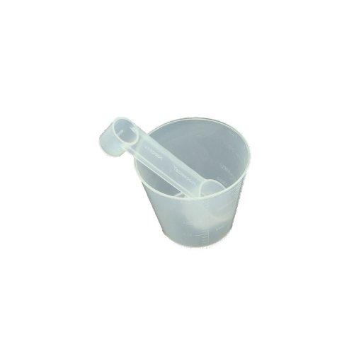 Kenwood BM210 Measuring Cup & Spoon Genuine Part