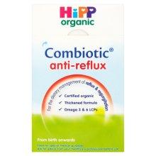 Hipp  Anti Reflux Milk 800g