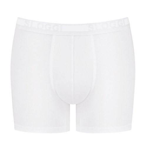 Sloggi EverNew Short Brief For Men