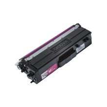 Brother Tn-426m Cartridge 6500pages Magenta Laser Toner & Cartridge