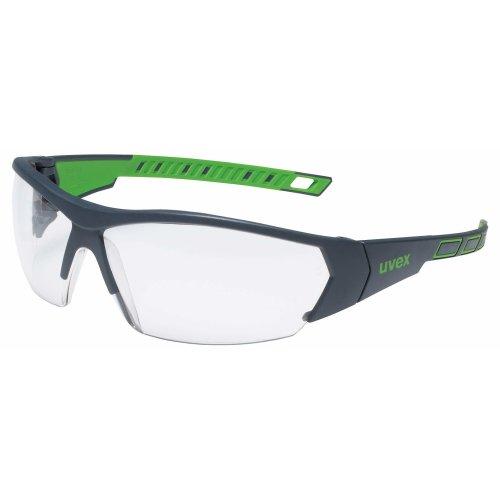 Uvex 9194-175 Glasses
