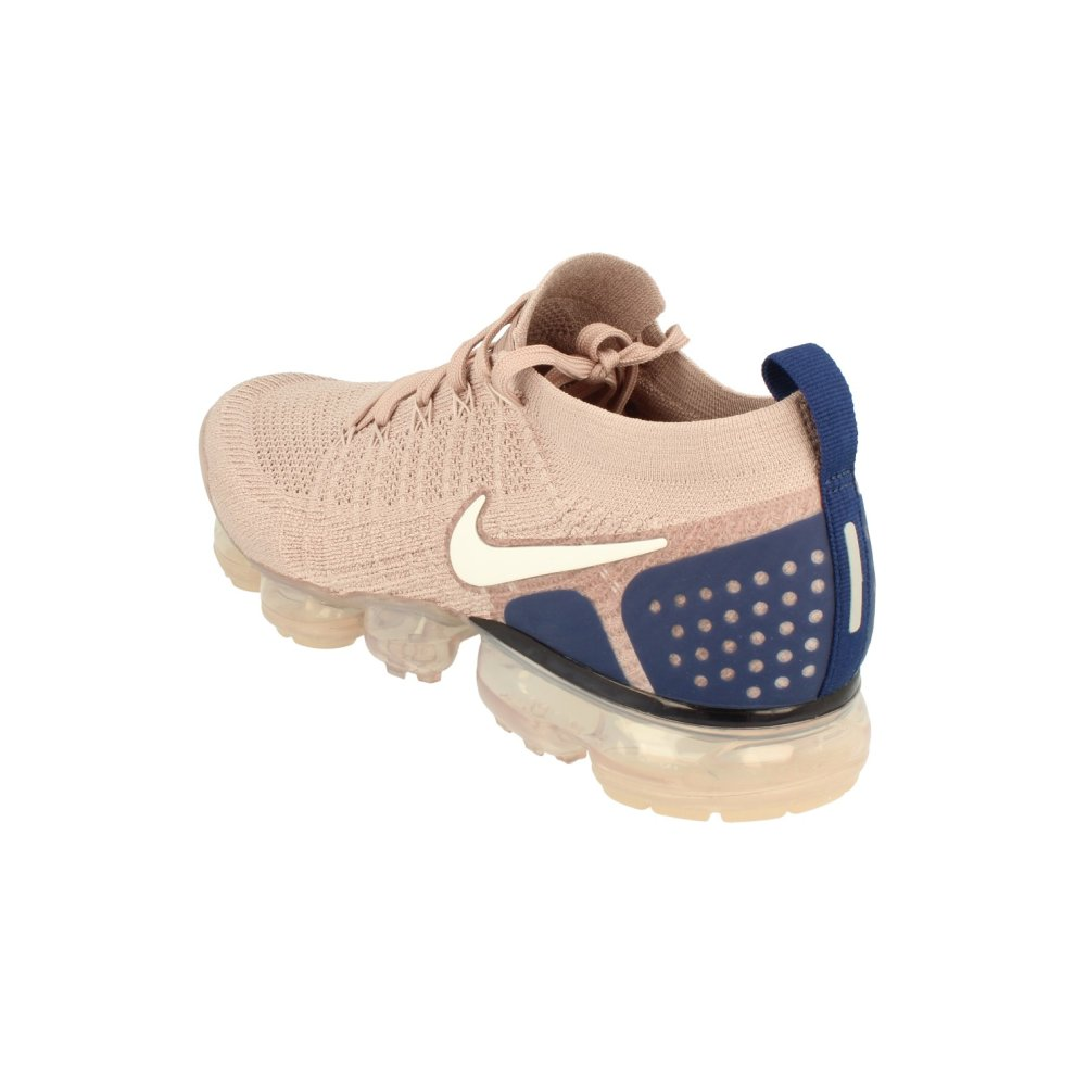 7fbbff3b896 ... Nike Air Vapormax Flyknit 2 Mens Running Trainers 942842 Sneakers Shoes  (uk 9 us 10 ...