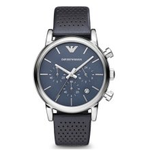 Emporio Armani AR1736 Mens Chronograph Watch