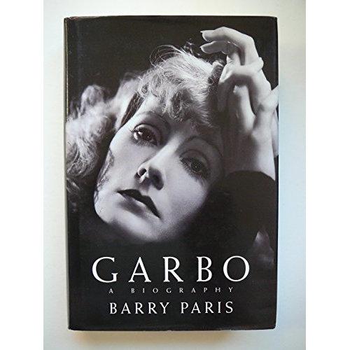 Garbo: A Biography