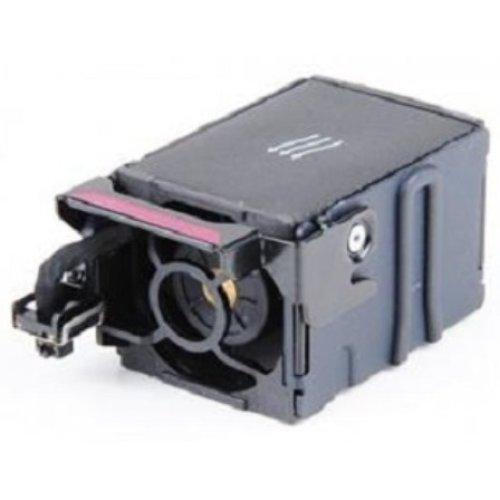 Hp 822531-001 Computer Case Fan