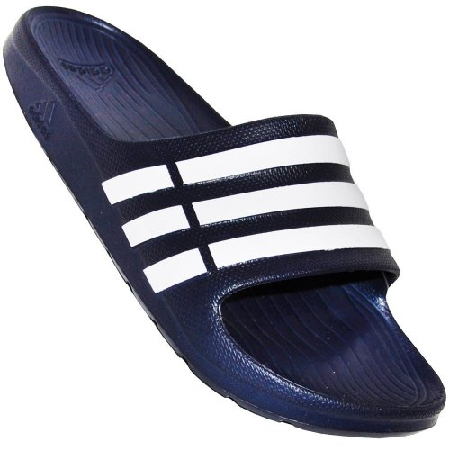 d696475c692 Adidas Duramo Slide on OnBuy