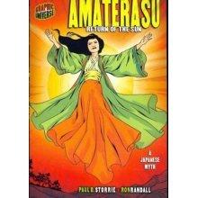 Amaterasu: Return of the Sun