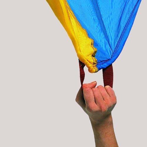 Gonge 3.50m Parachute