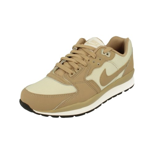 Nike Air Windrunner Tr Mens Running Trainers 317754 Sneakers Shoes
