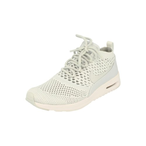 d1888e1aed9c Nike Air Max Thea Ultra Fk Womens Running Trainers 881175 Sneakers Shoes on  OnBuy