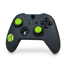 Stealth Game Grips Xbox One SX112