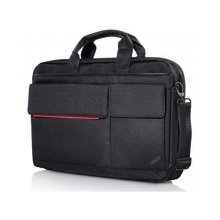 Lenovo Thinkpad Professional Topload Notebook carrying case (4X40E77323)