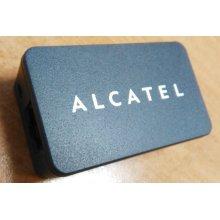 Alcatel Temporis IP Wireless Headset Adapter