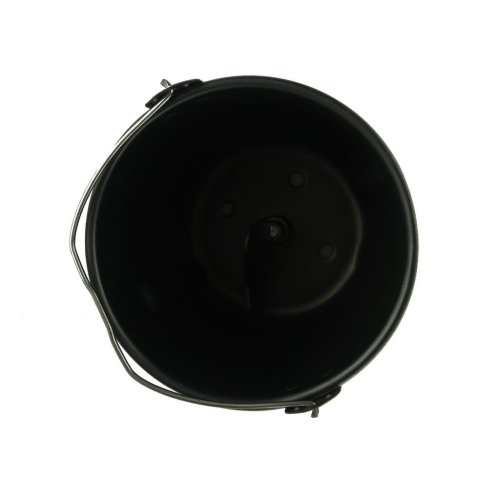 Kenwood Round Bread Pan Including Kneader (Twist And Lock Type)