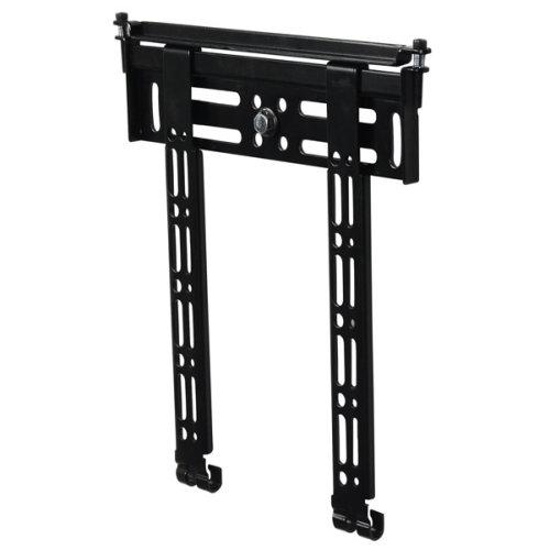 "B-Tech BT8200-PRO 45"" Black flat panel wall mount"