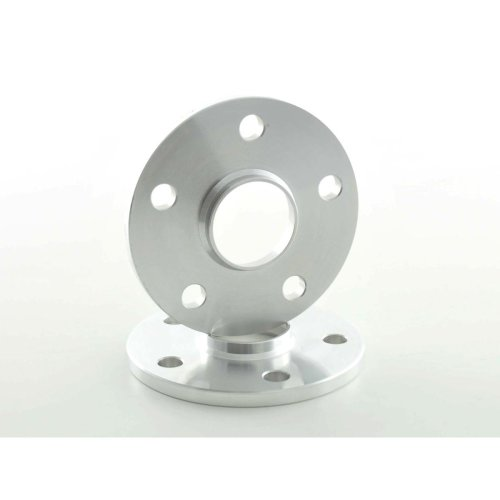 Spacers 20 mm system A fit for VW Golf 3 (type 1HXO)/4 (type 1J)