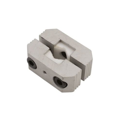 LASER TOOLS CLAMP FOR STRUTS LOCK IN PLACE WHEN CHANGING SPRINGS 5791