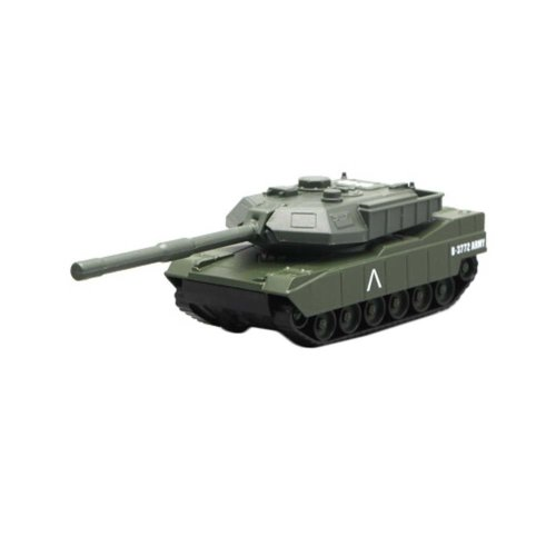 Gift Toy Children Toy Multi - function Simulation Vehicle Model_B4