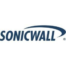 Sonicwall Email Compliance Subscription - 2000 Users - 2yr