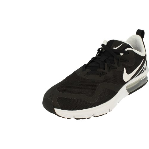 Nike Air Max Fury GS Running Trainers Aa8126 Sneakers Shoes