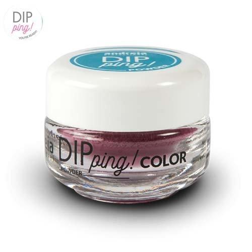 Andreia Professional Dipping Powder Color - 7 10gr