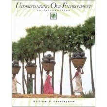 Understanding Our Environment: an Introduction