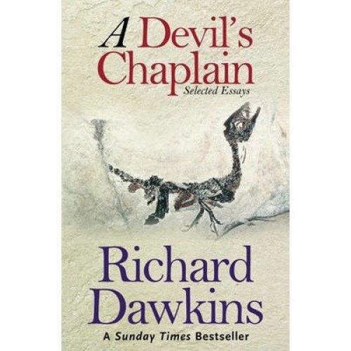 A Devil's Chaplain