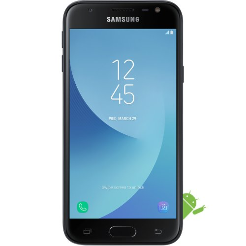 Samsung Galaxy J3 16GB