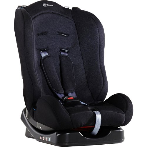 My Child Chilton Group 0 1 Car Seat