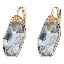 Swarovski Folio Pierced Earrings - 5225833
