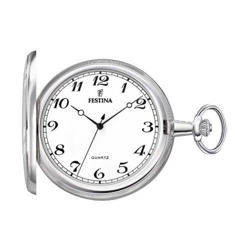 Festina F2022/1 - Men`s Watch