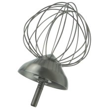 Kenwood Chef KM330 9 Wire Balloon Whisk