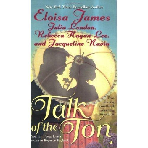 Talk of the Ton