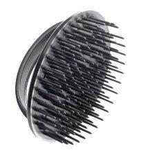 Denman D6 Shampoo/Shower Brush
