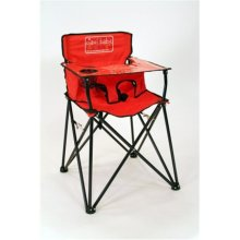 Jamberly Group HB2005 ciao baby portable highchair