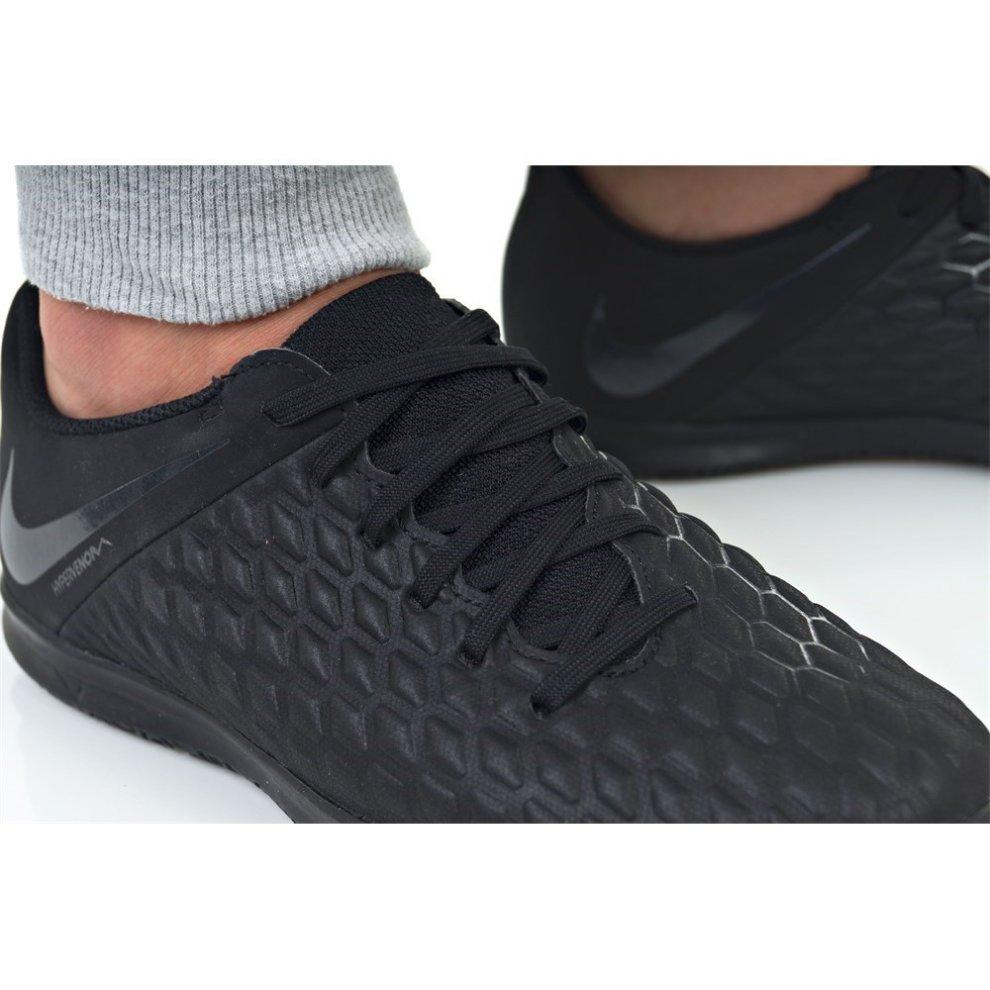 buy online f5ed9 02e6a ... Nike JR Hypervenom 3 Club IC - 4 ...