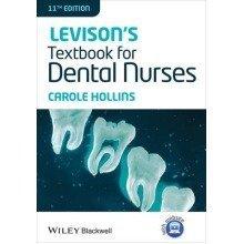 Levison's Textbook for Dental Nurses