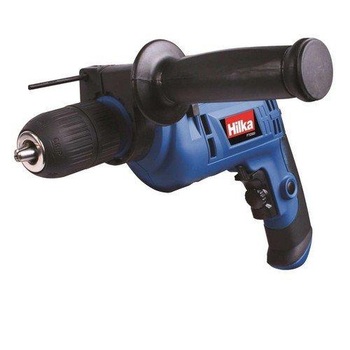 Hilka PTID600 Hammer Drill 600 Watt 240 Volt