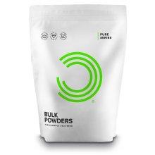 BULK POWDERS Pure Whey Protein Isolate 90 Shake Drink, Vanilla, 1 kg